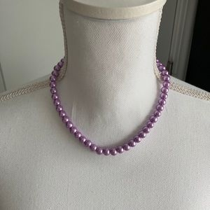 $5 with additional purchase New Imitation Pearls